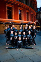 Dance Proms Groups-730