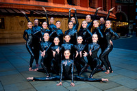 Dance Proms Groups-728