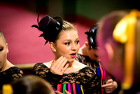Dance Proms Backstage-9