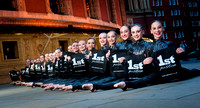 Dance Proms Groups-733
