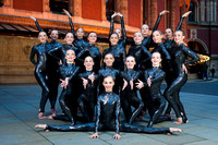 Dance Proms Groups-727