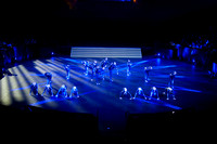 Dance Proms Performance-1434